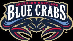 crabs-logo