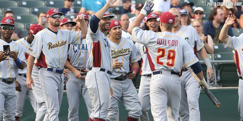 BLUE CRABS STEAL THE SHOW IN SOMERSET