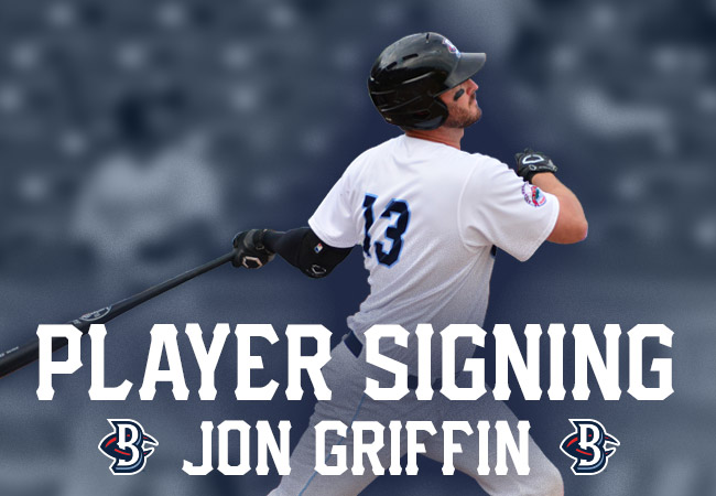 Blue Crabs Begin 2019 Signings