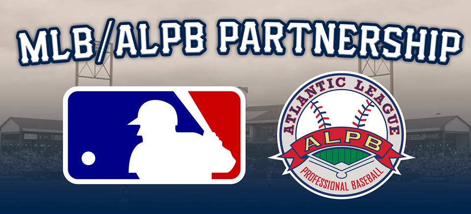 UPDATE REGARDING MLB-ALPB EXPERIMENTAL PLAYING RULES