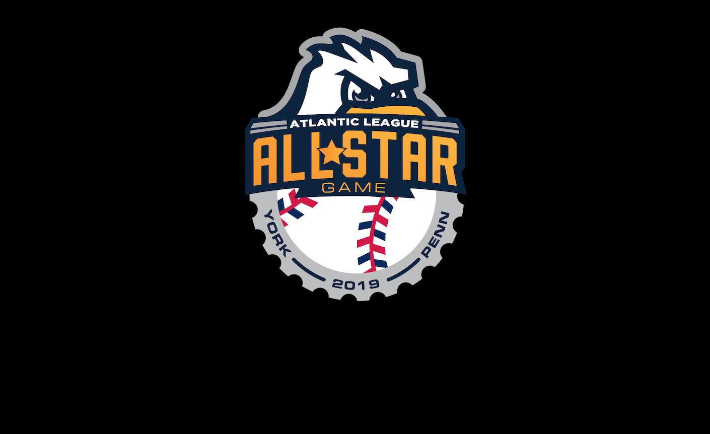 ALL-STAR GAME VOTING NOW OPEN!