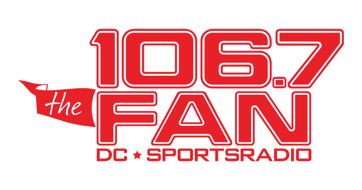 106.7 The Fan Sports Radio