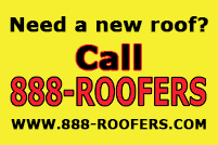 888-Roofers