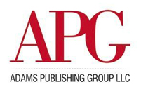 APG Media of Southern Maryland
