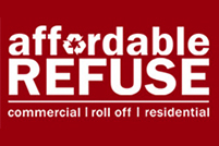 Affordable Refuse