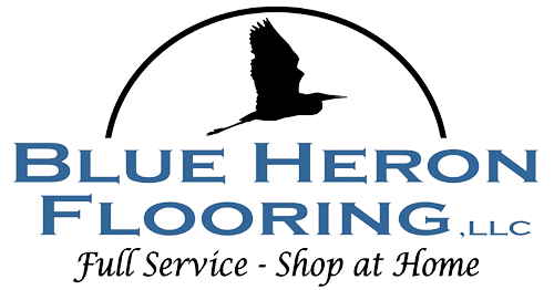 Blue Heron Flooring