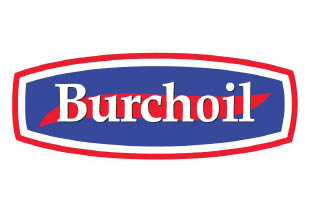 Burch Oil