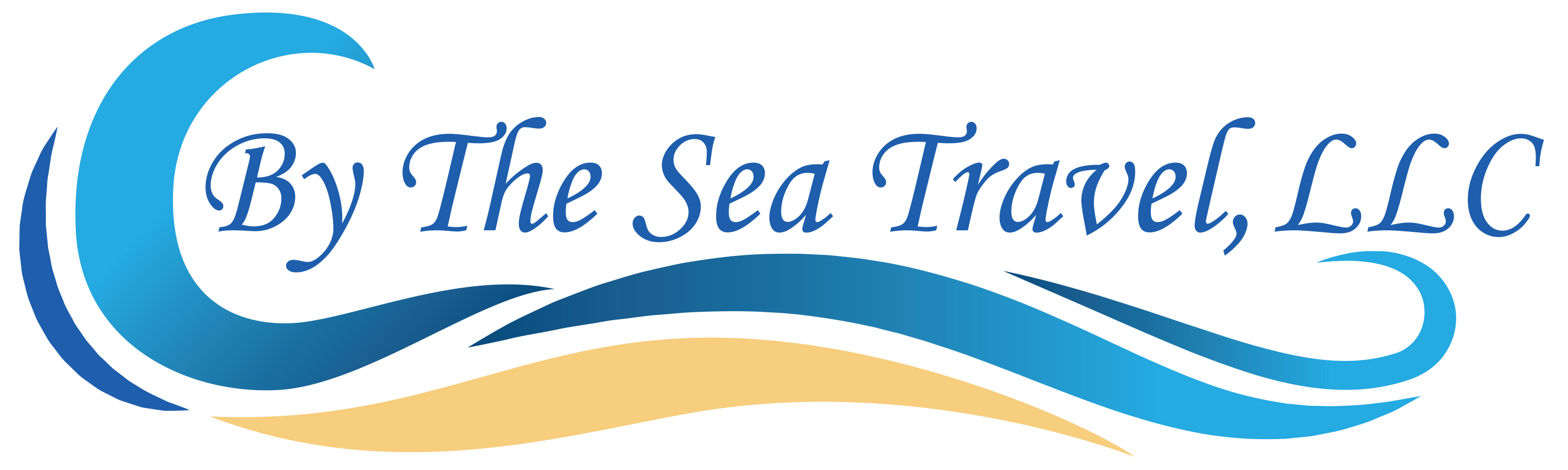 By the Sea Travel LLC