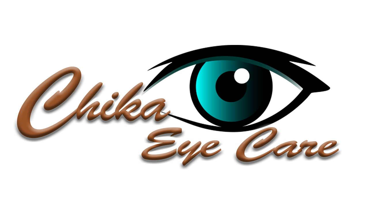 Chika Eye Care