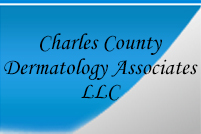 Charles County Dermatology Associates