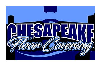 Chesapeake Floor Covering