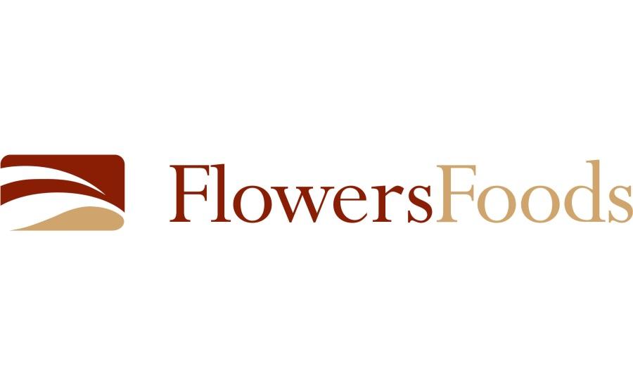 Flowers Baking Company
