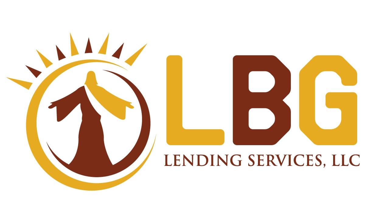 LBG Lending Services LLC