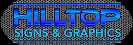 Hilltop Graphics