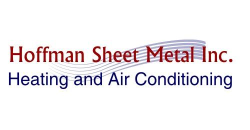 Hoffman Sheet Metal Inc