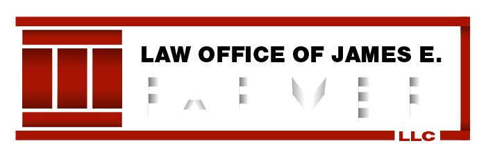 Law Offices of James E Farmer LLC