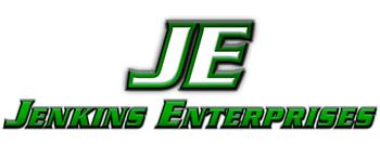 Jenkins Enterprises