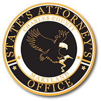 State's Attorney's Office