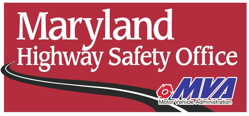 Maryland Highway Safety Office