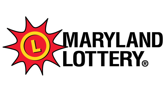 Maryland State Lottery & Gaming Control