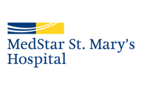 Medstar St. Mary's Hospital