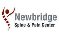 Newbridge Spine & Pain Center