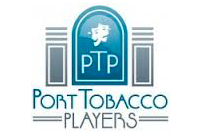 The Port Tobacco Players