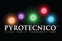 Pyrotecnico