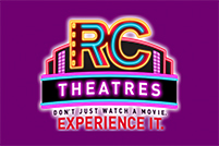 RC Theaters