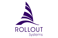 Rollout Systems