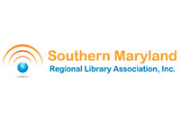Southern Maryland Regional Library Association