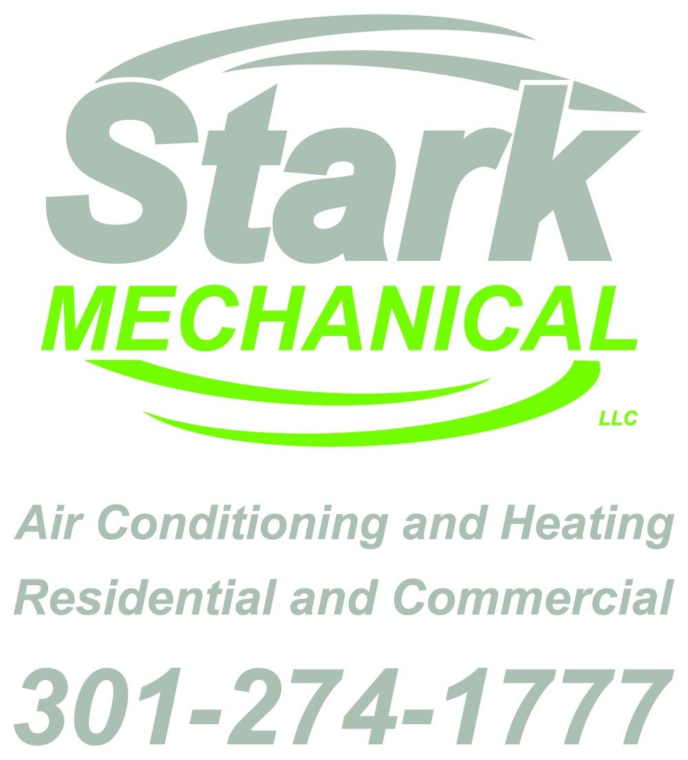 Stark Mechanical
