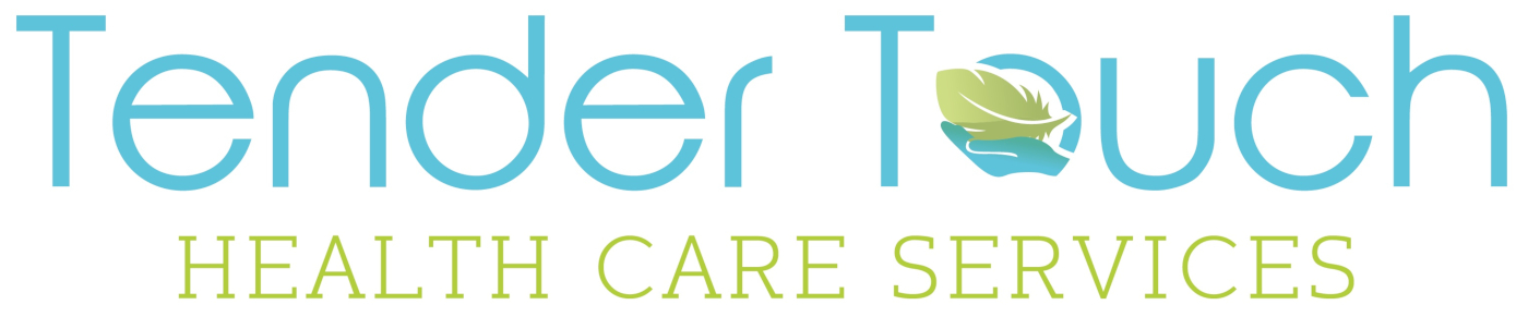Tender Touch Care Providers