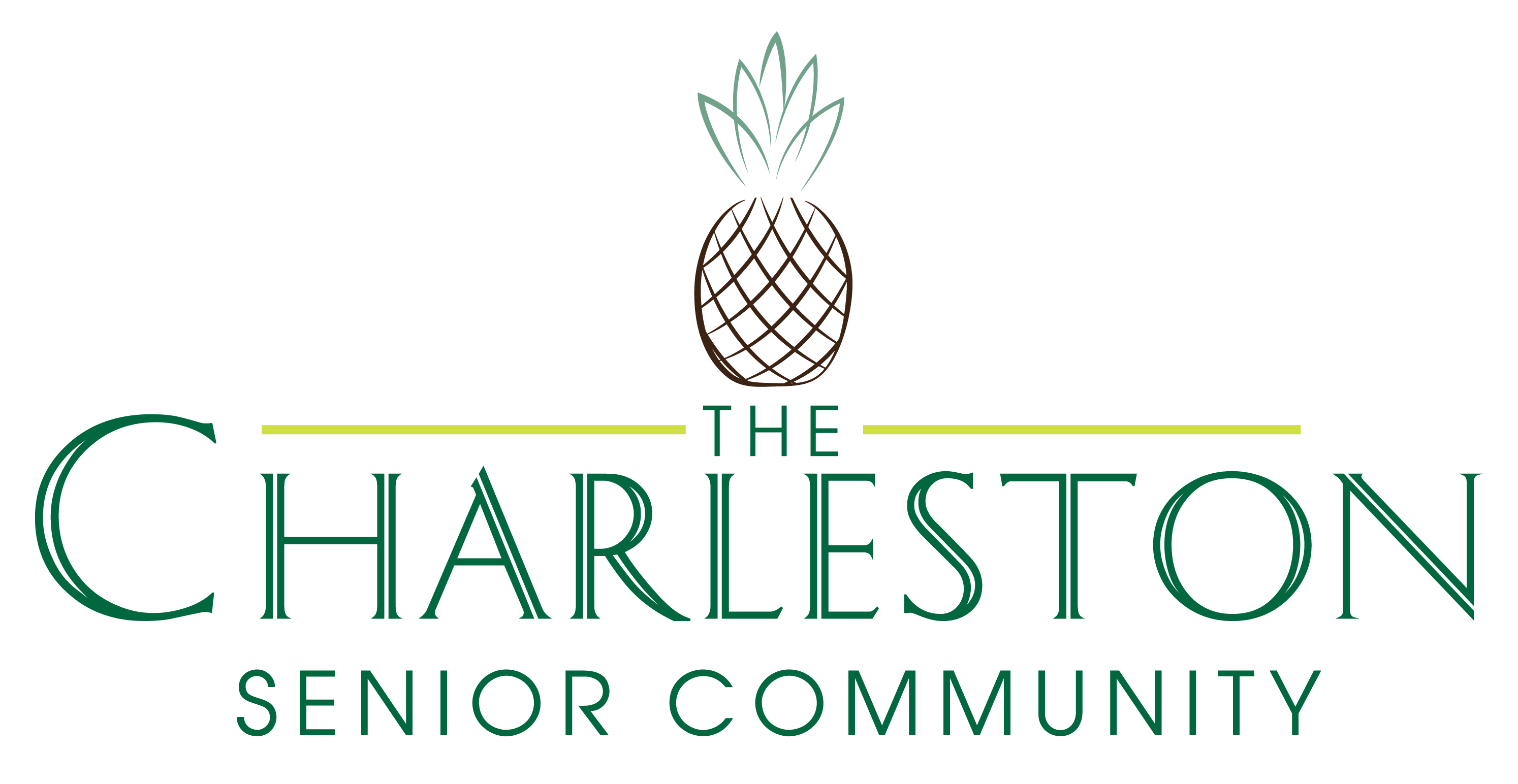 The Charleston Senior Community
