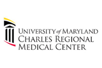 University of Maryland Charles Regional Medical Center