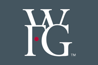 WFG Southern Maryland