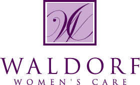 Waldorf Women's Care