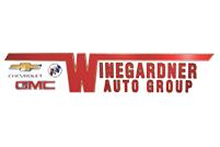 Winegardner Auto Group