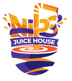 Spin Juice House