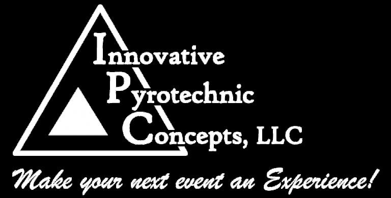 Innovative Pyrotechnics Conecpts