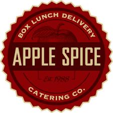 Apple Spice Cafe Bakery