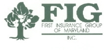 First Insurance Group of Maryland Inc