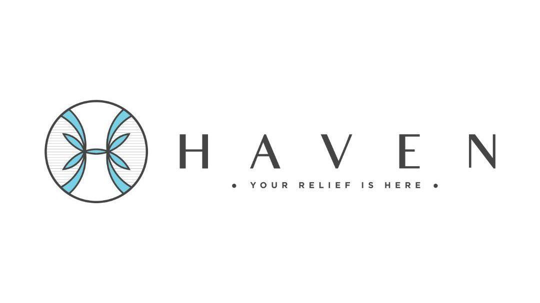 Haven Dispensary