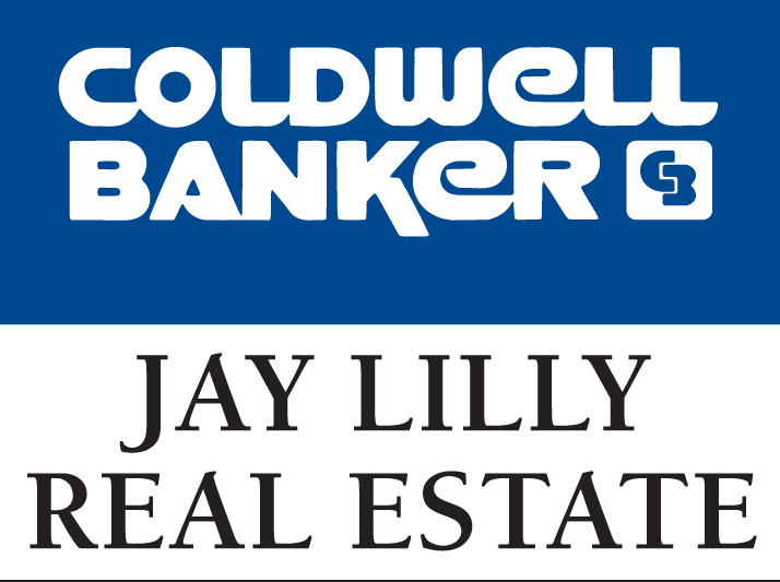 Jay Lilly Real Estate