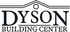 Dyson Building Center