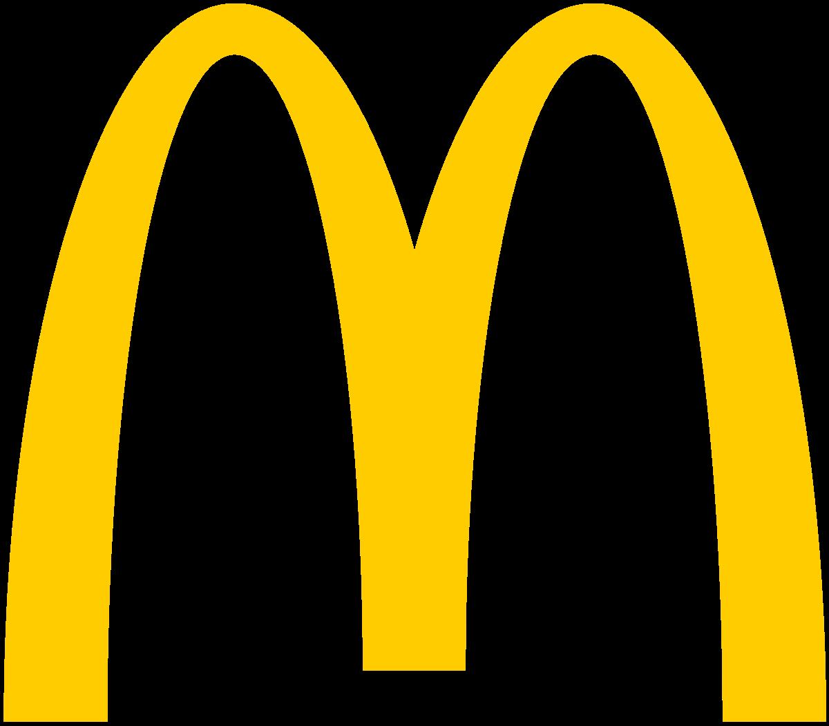 Welburn McDonalds