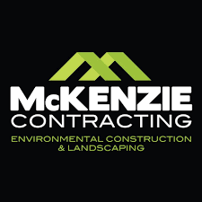 McKenzie Contracting