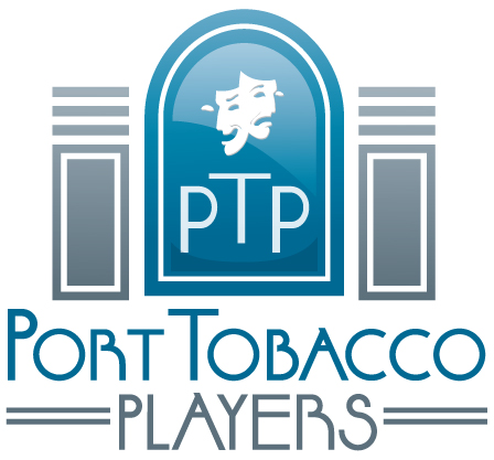 Port Tobacco Players