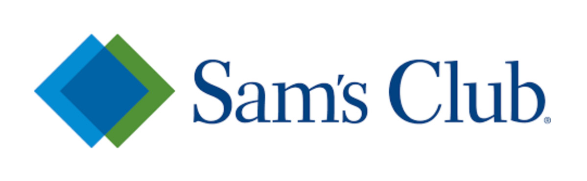 Sam's Club - Waldorf