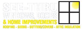 See-Thru Windows & Doors